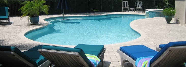 Swimming pool inspections residential pools de pa md nj - Swimming pool inspection services ...
