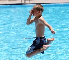 Imagine Just Jumping Into Your Pool...Call Colony Pool Service For All Of Your Swimming Pool Services & Supplies.