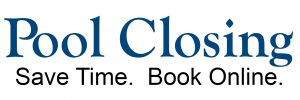 pool closing online with Colony Pool Service of Delaware, Inc.