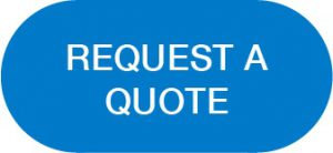 Request a quote. Click here.