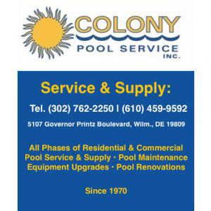 Previous experience in the pool and spa recreation industry with pool equipment and operation, and chemistry. Professional and customer service focused.